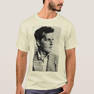 Wittgenstein Camiseta