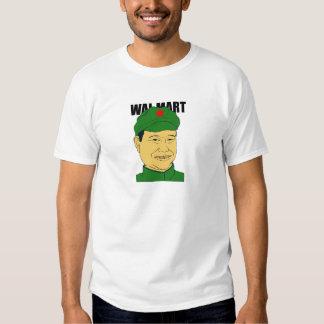 wmartshirt camiseta