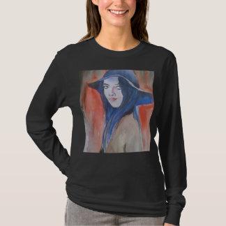 Womens_black_tshirt Camiseta