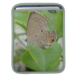 wonderfull lindo de la mariposa de la manga del ca manga de iPad