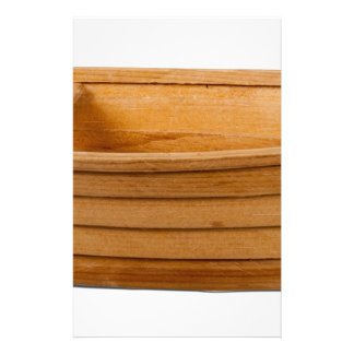 WoodenBoatWithBench103013.png Papeleria De Diseño