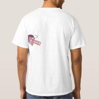 Wow sus amigos con este sorprender camiseta
