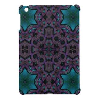 x edredones azules y púrpuras pattern png