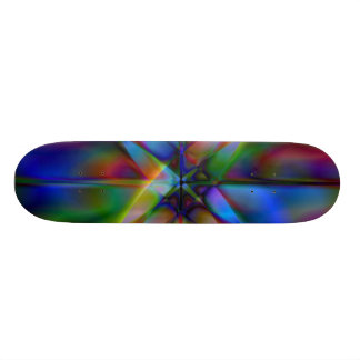 X marcas el punto patines personalizados