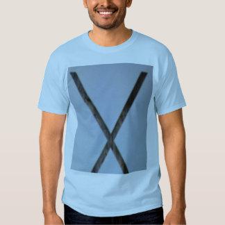 Xit Camiseta