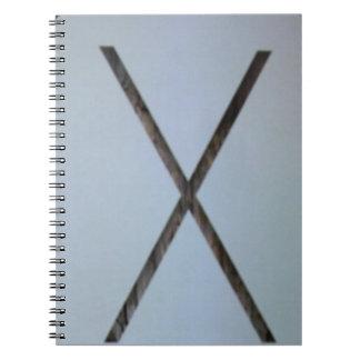 Xit Cuadernos