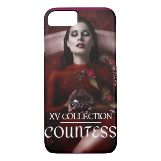 XV CONDESA II FUNDA PARA iPhone 8/7