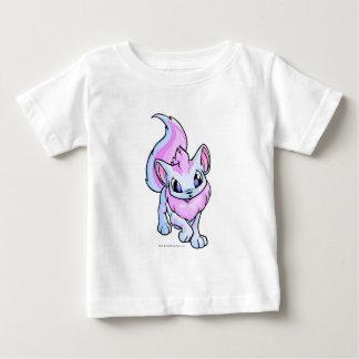 Xweetok rayó camiseta
