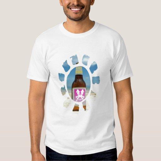 XXX Cholas Camisetas