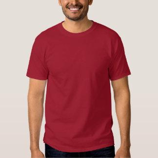 xxxxxxl Castaño Camiseta