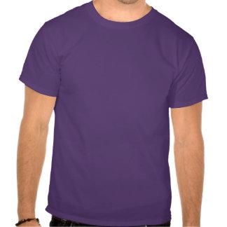 xxxxxxl Violeta Camisetas