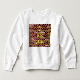 Y está para la camiseta de Ym