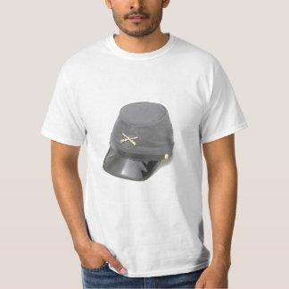 Yanqui Camisas