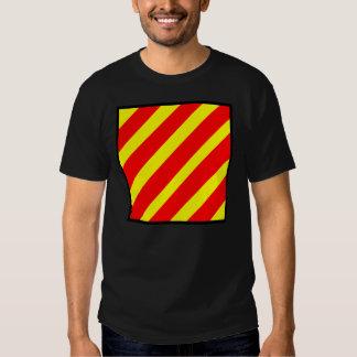 Yanqui Camiseta