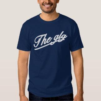 Yanquis GLG Camisetas