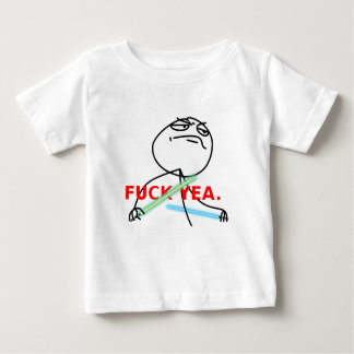 Yeah Jedi meme Camisetas