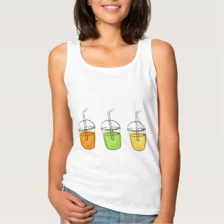 Yep aún en humor de la camisa del día de fiesta