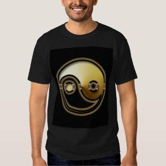 Yin Camisas