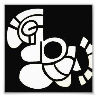 :: Yin y Yang:: Impresión Fotográfica
