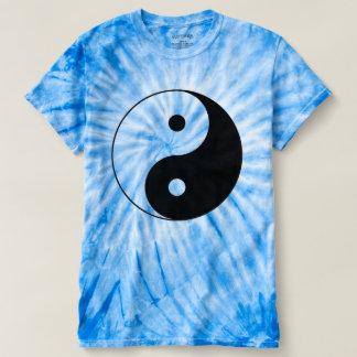 """""""Yin Yang """" Camiseta"""