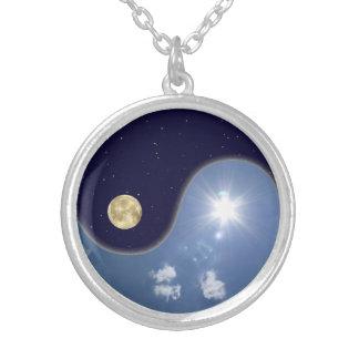 yin yang joyerias