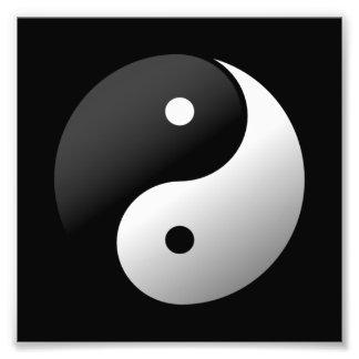 Yin Yang Fotografía