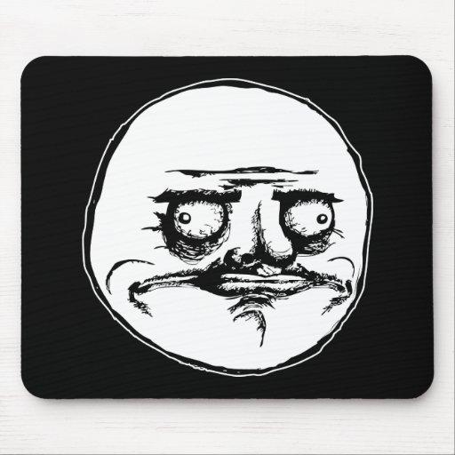 Yo rofl del lol del humor del meme de la cara de l for Oficines racc