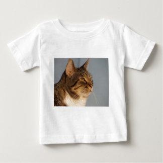 Yoda Camiseta