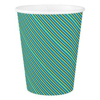 yourt vaso de papel