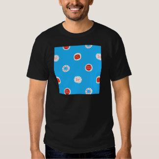 yum Yum Camisas