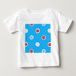 yum Yum Camiseta