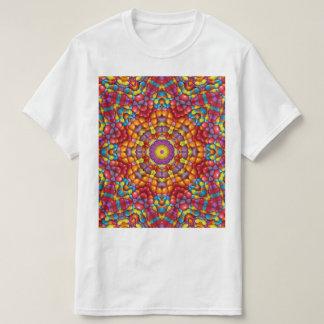 Yum Yum ropa deliciosa muchos estilos y frente de Camisetas