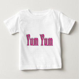 yumyum camiseta