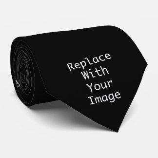z corbata personalizada