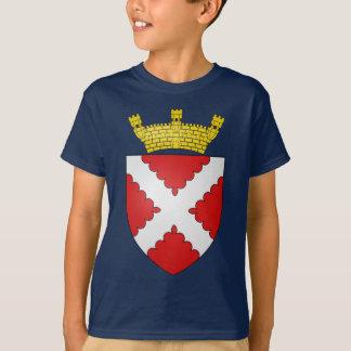 Zabbar, Malta Camiseta