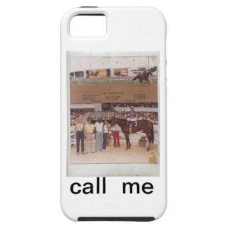 zapatero iPhone 5 Case-Mate carcasas