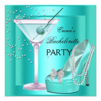 Zapatos azules de la turquesa del trullo de la agu anuncios personalizados