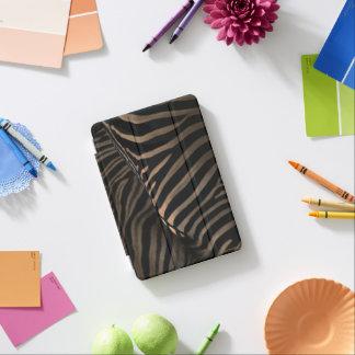 Zebra Ipad cover-cubierta para ipad zebra Cover De iPad Mini