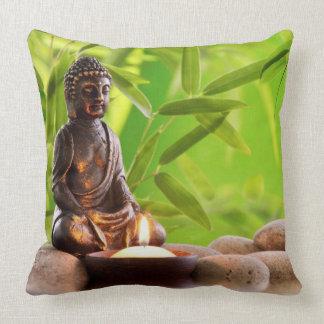 Zen de Buda Cojín