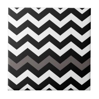 Azulejos gris blanco negro for Azulejo a cuadros blanco y negro barato