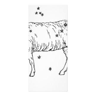 zodiac-signs-1 lonas