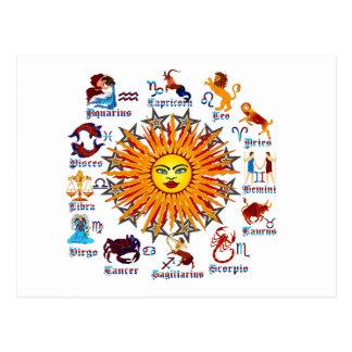 Zodiac-Signs-All-V-1 Postal