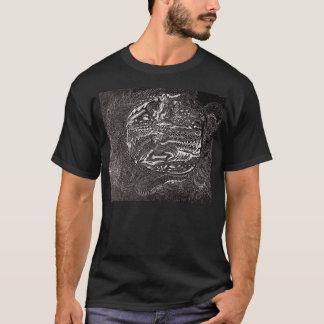zzz camiseta