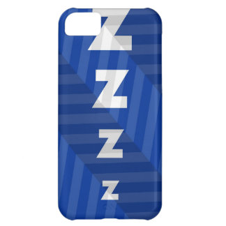 Zzz… Carcasa Para iPhone 5C