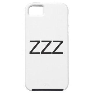 ZZZ FUNDA PARA iPhone SE/5/5s